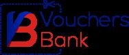 Vouchers Bank